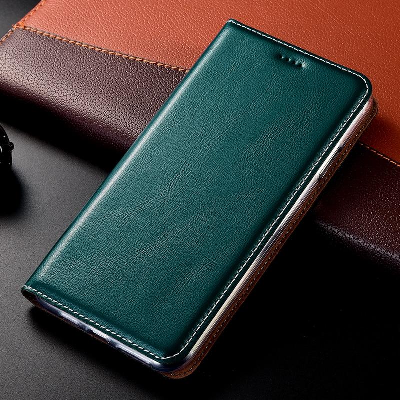 Funda para teléfono móvil funda para Samsung Galaxy J2 J3 J4 J5 J6 J7 J8 Core Plus Prime Pro 2016 2017 2018 estilo Babylon