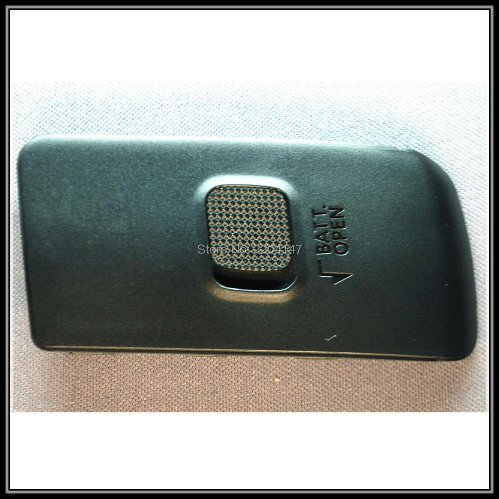 جديد الأصلي باب البطارية غطاء البطارية إصلاح أجزاء لكانون 600EX-RT/600EX II-RT speedlight فلاش كاميرا