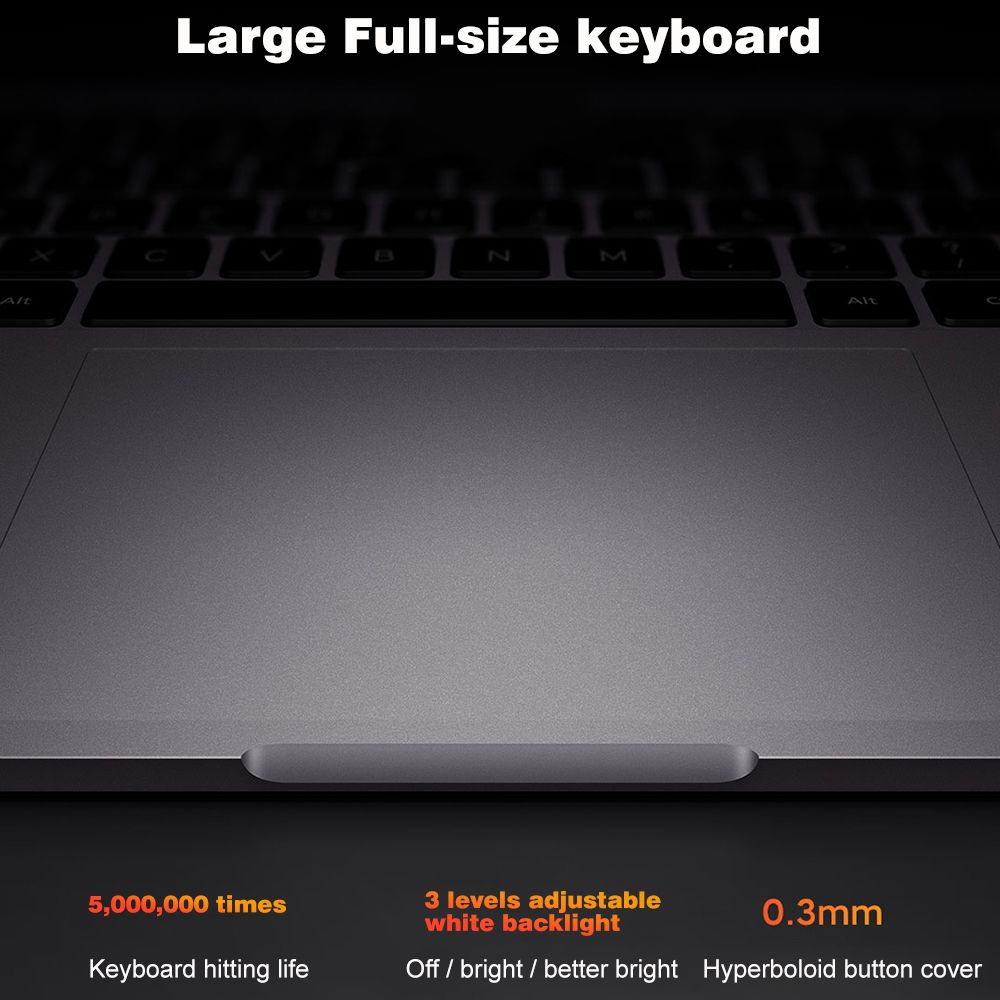 2021 Xiaomi RedmiBook 14 Laptop MX450 i7-1165G7 /i5-1135G7 16GB+512GB Notebook 2.5K 14 Inch Laptop 100% sRGB Fingerprint Unlock