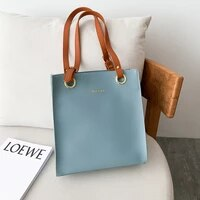 ladies handbags women fashion bags designer tote luxury brand leather shoulder bag women top handle bag female sac a main 2020