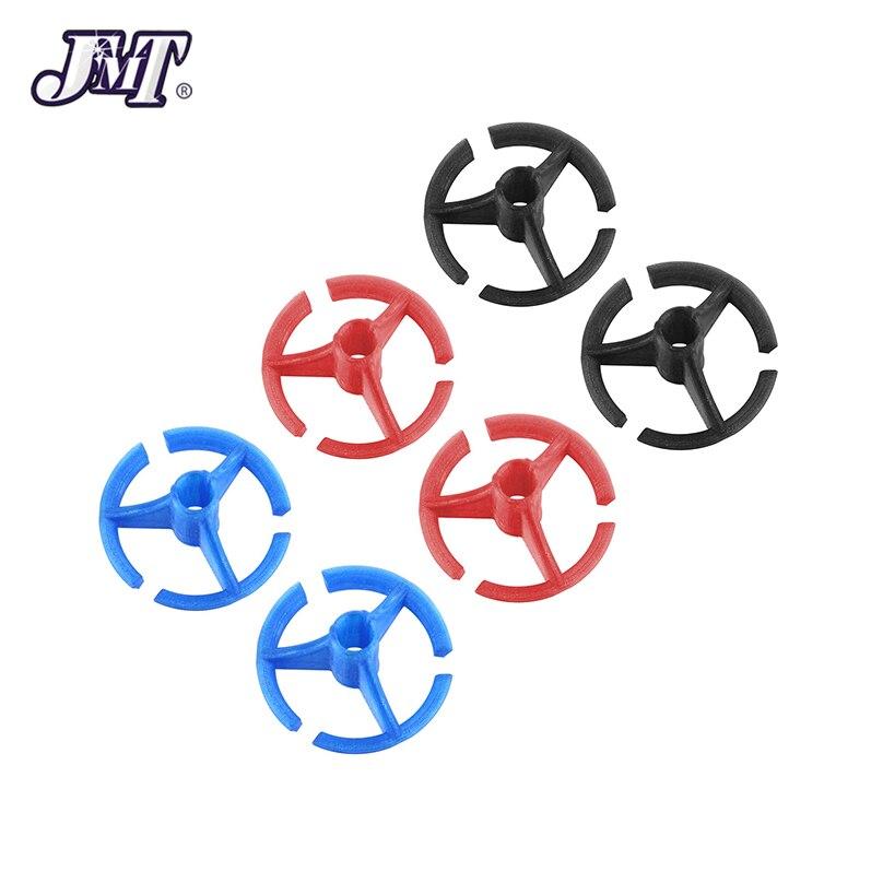 JMT, 1 par, impresión 3D, Radio Control, balancín de montaje para Jumper T16 Pro FRSKY X9D Plus, Radiolink T8F AT9 AT10, FLYSKY transmisor
