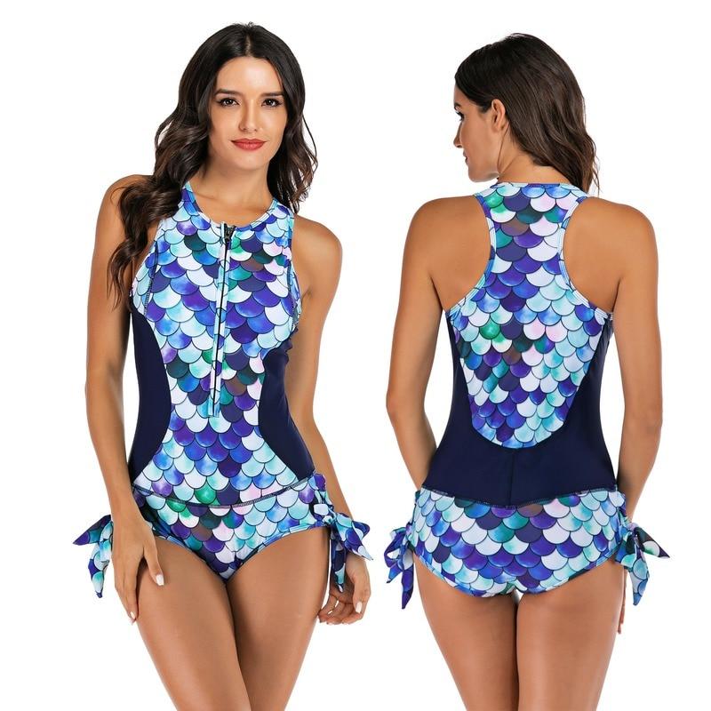 Фото - Цельный купальник, купальники, женский купальный костюм, бикини, бикини, купальник, купальник для серфинга, бани, купальник, купальник купальник