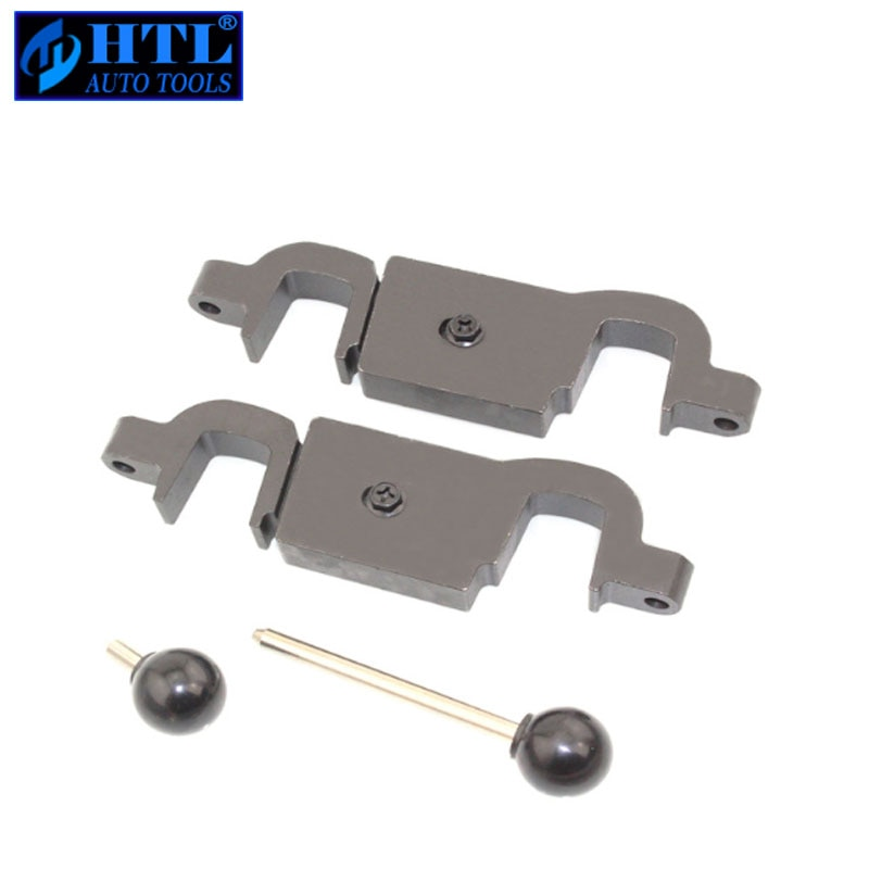 Camshaft EngineTiming Tool for porsche Cayenne 4.5L, 4.8L for Audi Q7