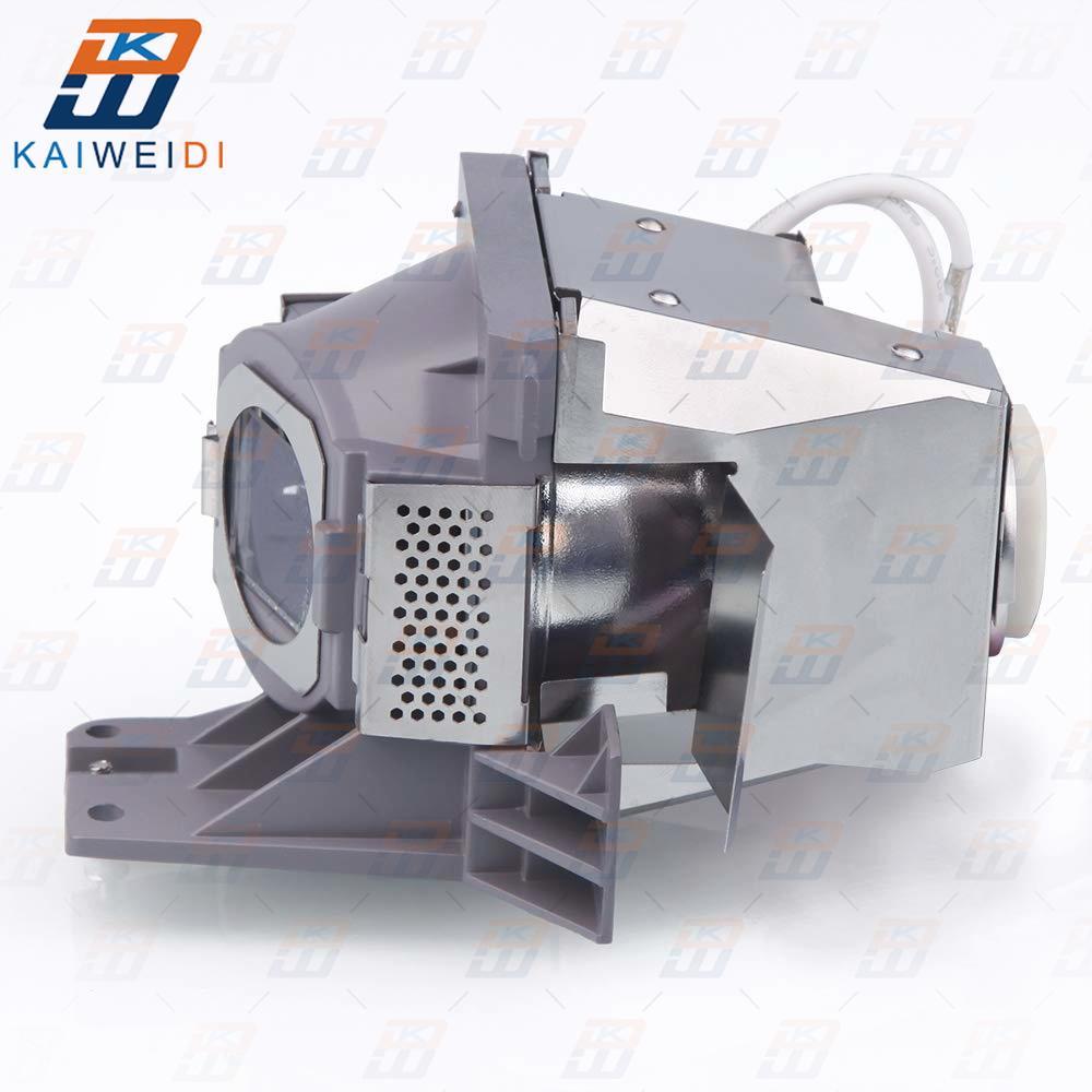 Alta calidad 5J. JEE05.001 lámpara de repuesto con carcasa para proyector BENQ HT2050 W1110 W2000 HT2050 HT3050 HT2150ST W1210ST
