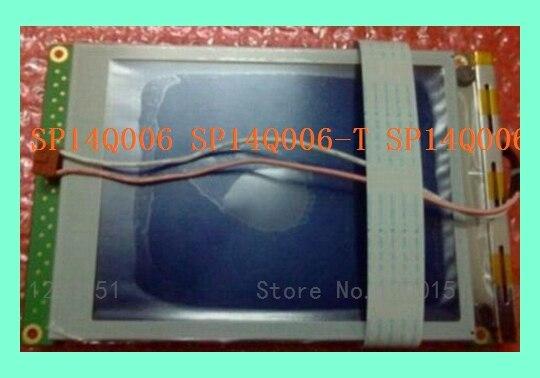 SP14Q006 SP14Q006-T SP14Q006-ZZA