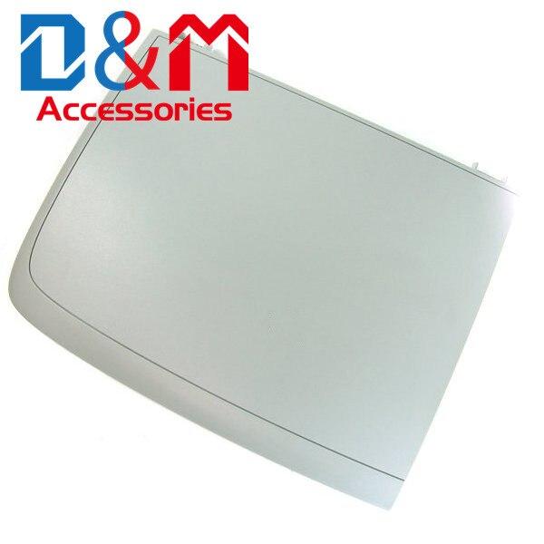 1 قطعة متوافق جديد مسطحة ماسحة الغطاء العلوي الجمعية CB376-60105 ل HP يزر M1005 mfp CB37660105 ماسحة غطاء غطاء