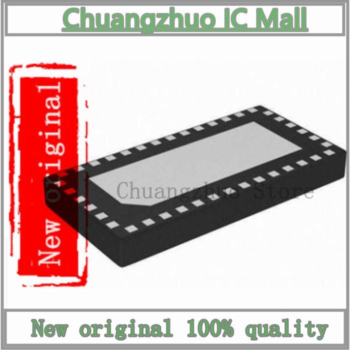 10 unids/lote nuevo original RTS5450-CG RTS5450-C RTS5450 QFN IC Chip