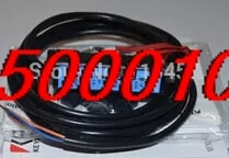 FREE SHIPPING FS2-60P Optical fiber amplifier sensor