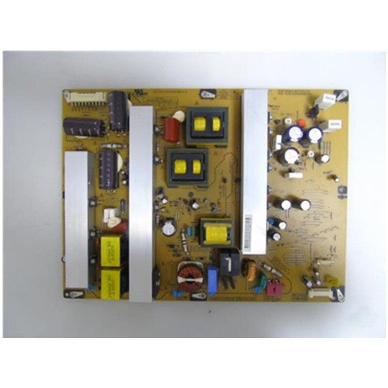 For LG 50PJ550 POWER SUPPLY EAX61397101/13 EAY60968701