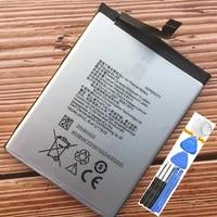 100 original new battery for lenovo z90 battery bl246 vibe shot battery z90a40 z90 7 3000mah rechargeable phone battery