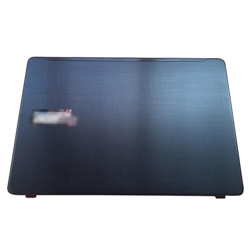 "Nueva funda trasera LCD para ordenador portátil para Acer aspire F5-573 F5-573G 15,6 ""Pantalla tapa trasera N16Q2"