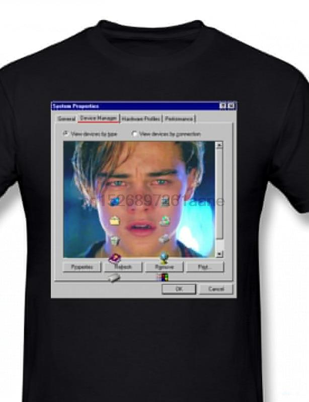 Camiseta de manga corta de 100 por ciento de algodón para hombre gráfico de calle divertida camiseta de talla grande