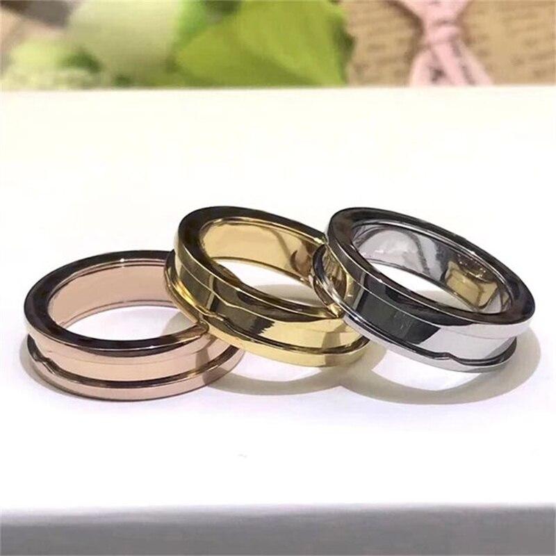 Женское-кольцо-из-серебра-100-пробы-с-розой