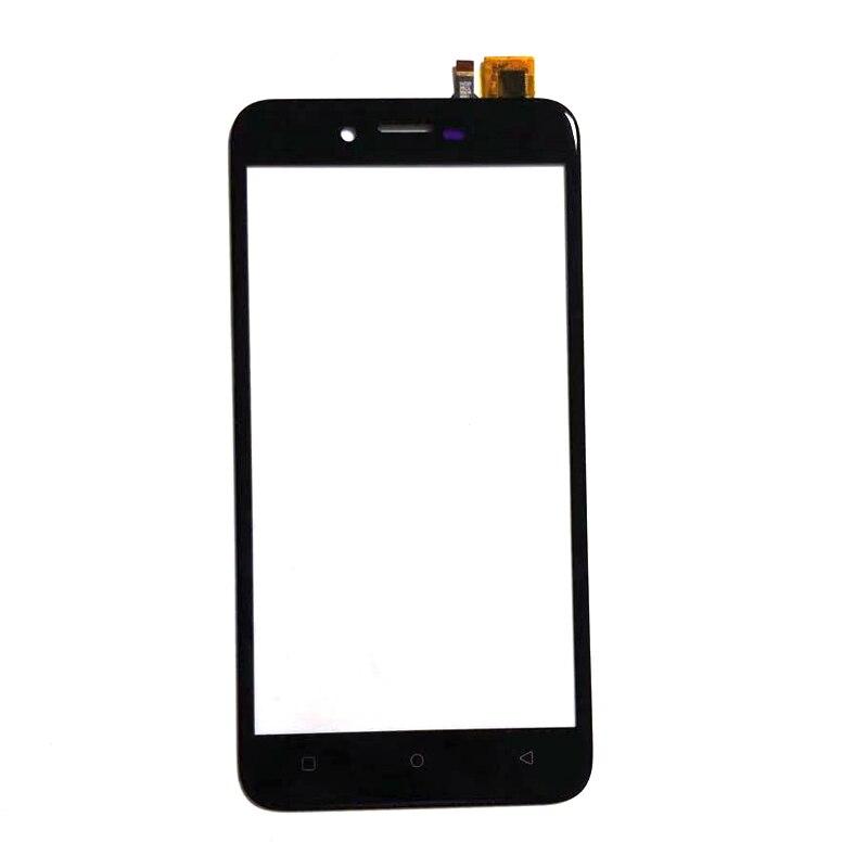 "5 ""para DEXP Ixion ES1050 táctil Smartphone Panel de pantalla táctil cristal frontal + cinta + herramientas"