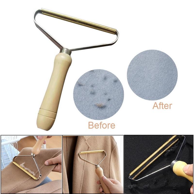 300 шт./лот Currycomb для домашних животных, кошачий мех, уход за волосами, инструмент для выпадения волос, кисти для животных