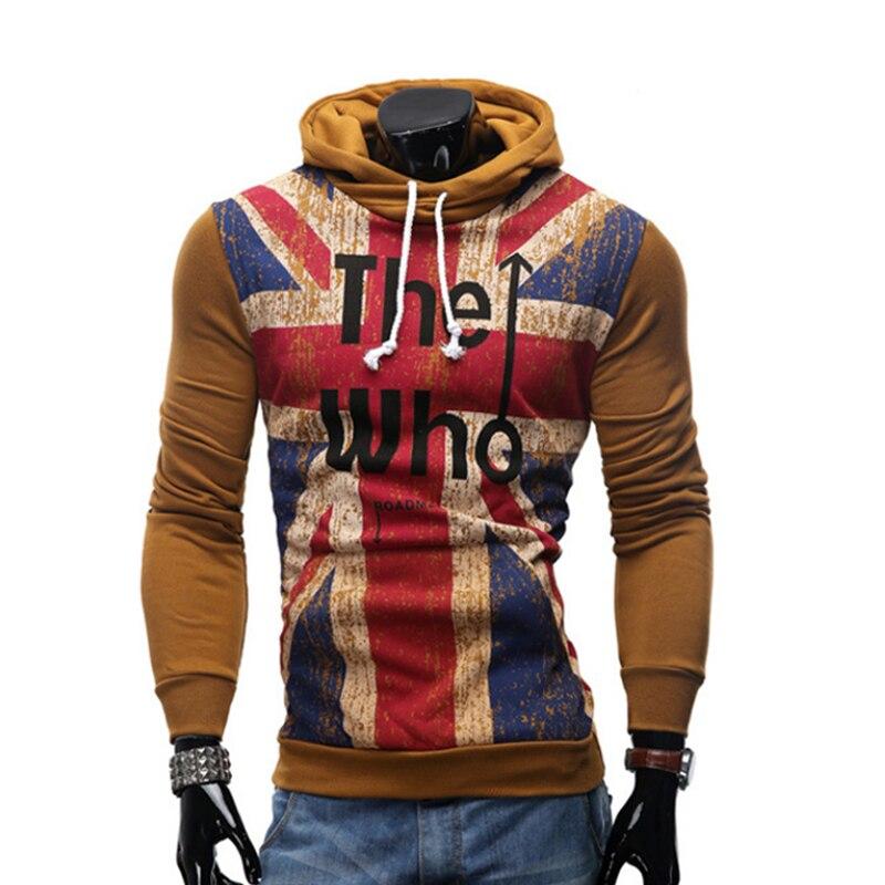 Sudadera con capucha para Hombre, Jersey informal de Hip Hop, ropa deportiva,...