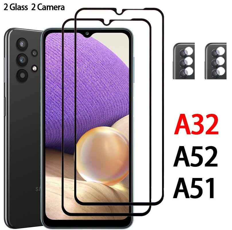 A32 самсунг а32 самсунг галакси а32 Защитное стекло для samsung galaxy a32 4g a52 a51 защитная пленка samung a 32 galaxya51 a52 5g galaxy a32 самсунг а52 защитное стекло самсу...
