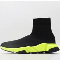 prowow 2021 men running shoes for female sneakers casual fashion ladies brand luxury lovers favourite male athletic knitting