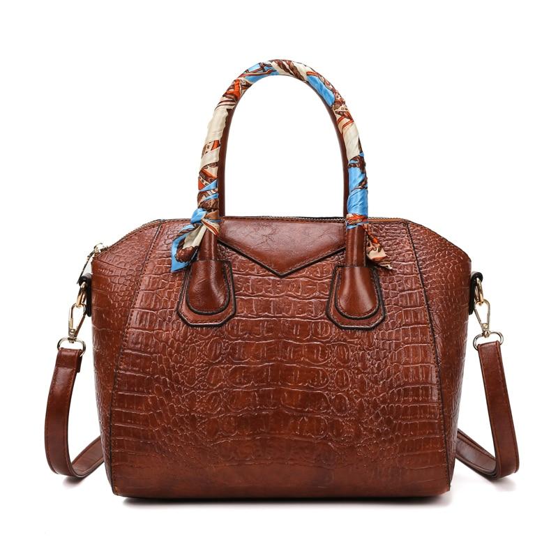 JongMay Women Bags Fashion Designer Shoulder Bag Crossbody for Female Messenger Bag Women's Purse La