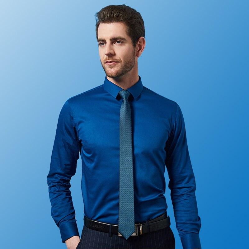 Men's Formal Ties High Quality 6CM Slim Necktie Groom Romantic Wedding Neck Tie Fashion Business Tie for Men with Gift Box