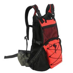 Tourbon tactical caça tiro arma saco mochila náilon presa titular viagem ao ar livre caminhadas escalada sacos