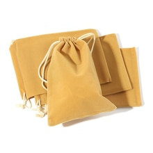 Skin Care tools portable bag makeup brush storage bag Lipstick foundation Day Creams Moisturizer lad