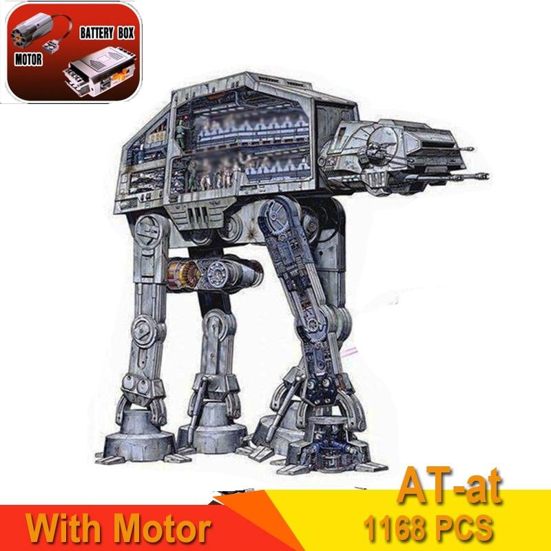 Con Motor 1137 Uds 05050 motorizado 81052-Caminando modelo edificio bloques ladrillos juguetes...