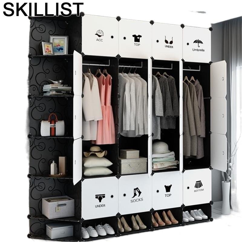 Шкаф для хранения, шкаф для одежды, шкаф для одежды