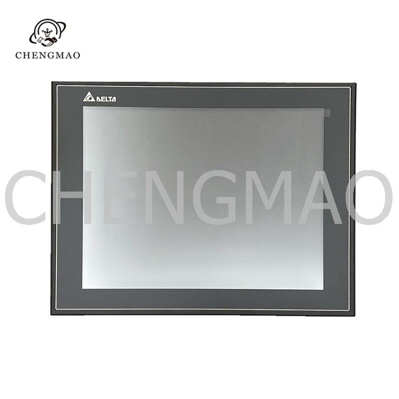 الأصلي جديد دلتا HMI اللمس شاشة DOP-W127B DOP-112WX DOP-112MX DOP-115WX DOP-115MX DOP-W157B DOP-W105B