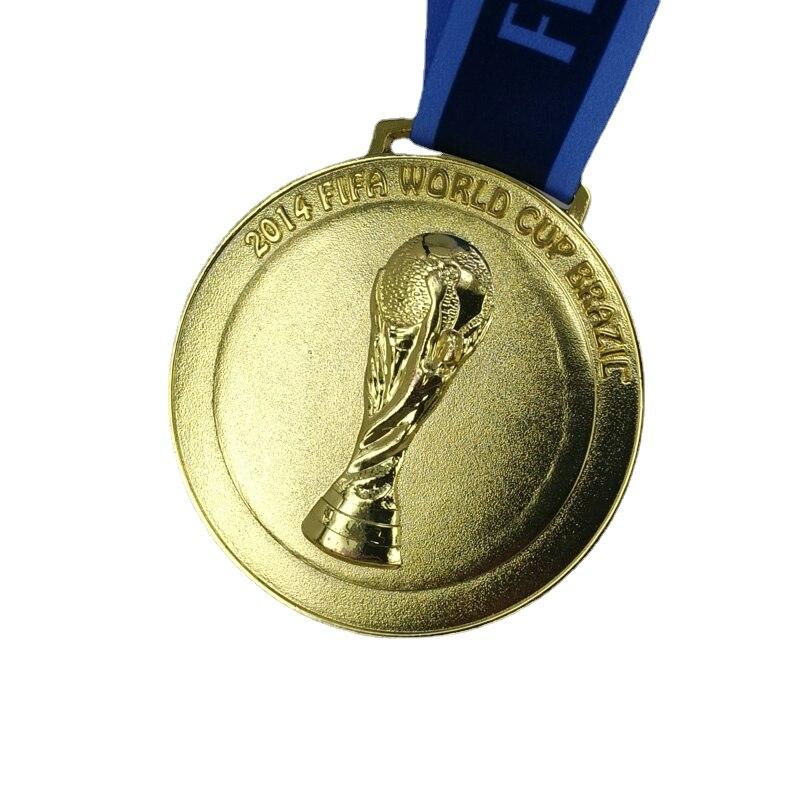 2014 блестящая медаль мира 2020 Кубок Европы 2021 медали чемпиона Америки Токийские игры Золотая медаль Спортивная искусственная