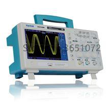 DSO5102BM Digital Storage Oscilloscope 1GSa/s, 100MHz, 2M Memory