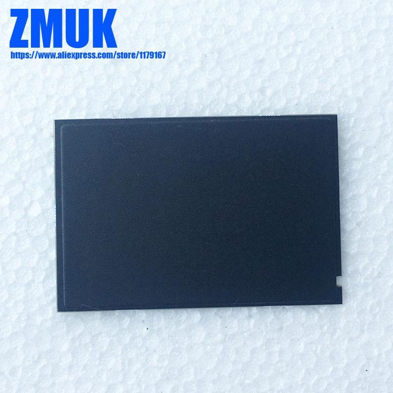 Buttom Para Lenovo Thinkpad Touchpad T60 R60 T61 R61 Z60 Z61M Series, P/N 39t7208