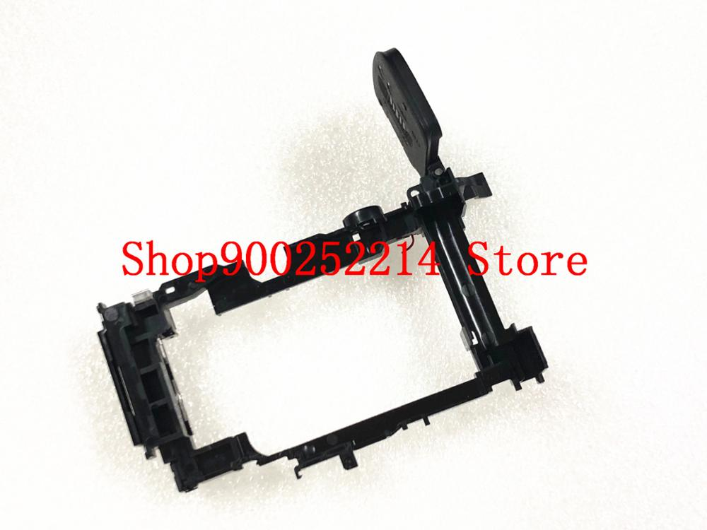 Nuevo Original para Sony Alpha A6000 ILCE-6000 soporte de la puerta de...