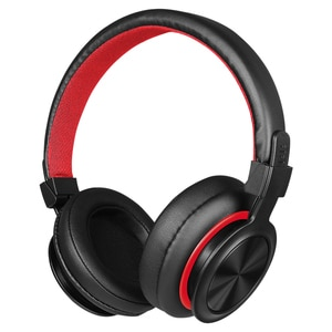 Over-ear Headset Gamer for XBOX PS Stereo Deep Bass on Ear Gaming Headphones Earphone With Microphone for Computer PC Laptop
