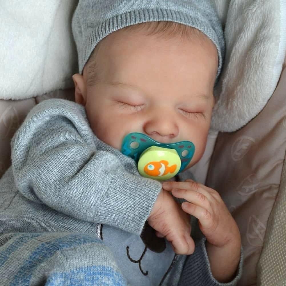 تولد من جديد طفل محاكاة دمية الغراء الكامل دمية واقعية الطفل الدمى تولد من جديد دمية طفل تولد من جديد ألعاب الأطفال تولد من جديد دمية