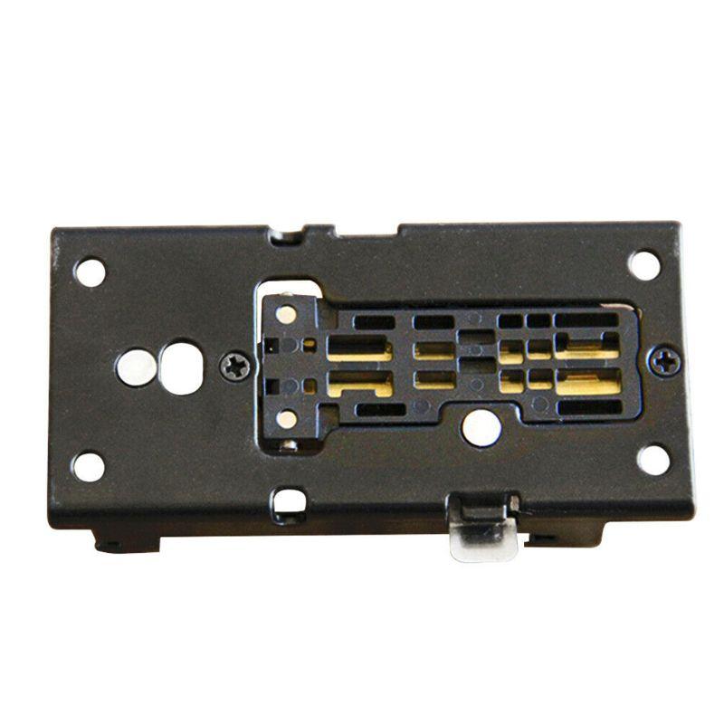 Soporte de montaje en pared ultradelgado soporte duradero para altavoz WB-50