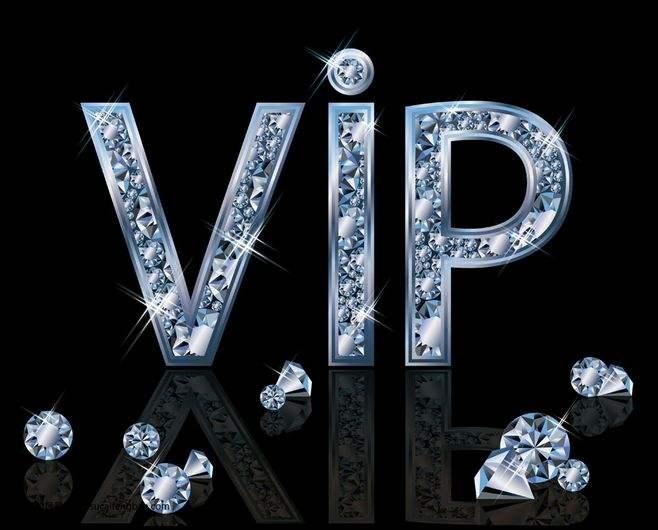 VIP Link for Splash Filter Faucet Spray