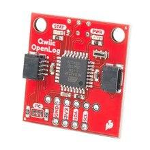 1 pcs x DEV-15164 Qwiic OpenLog Development Board