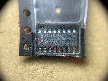 10pcs/lot     WCLA-NAC   8945132344   SOP16
