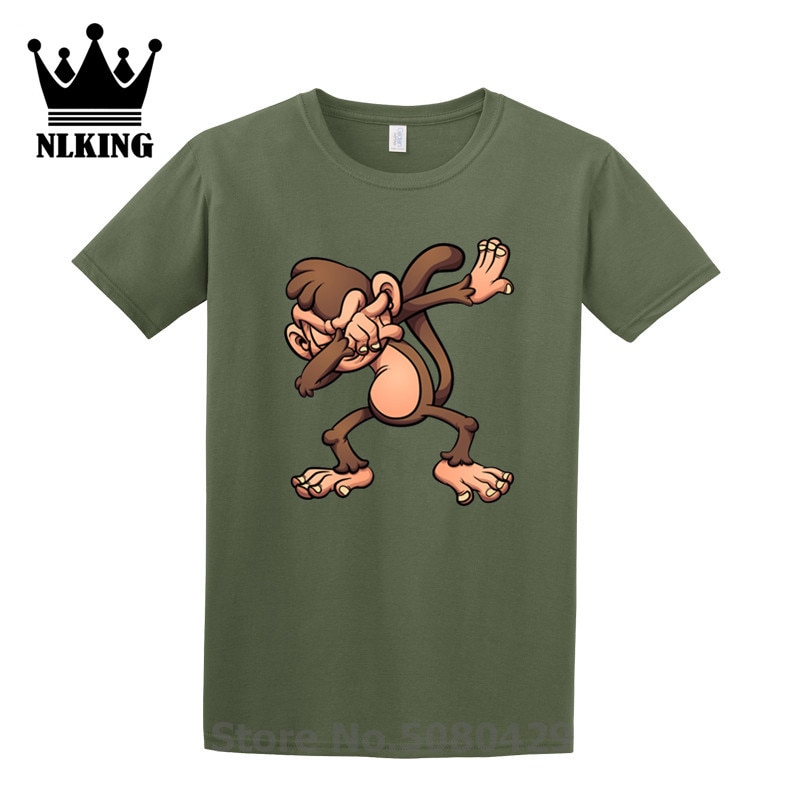 Dabbing cartoon mono cebra camisetas Cutie Pi Nerdy Girl Pi Day Cartoon camiseta Daguestán antiguo búho étnico Corgi Terrier perro