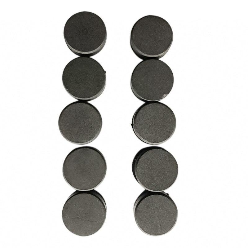 Clucth-graphite de plomb noir   Pour 500 500CC Kazuma XinYang pièces de moteur de vtt UTV, livraison gratuite
