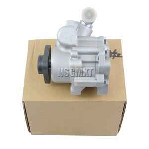 AP01 Power Steering Pump 4B0145156X for AUDI A6 Avant 4B5, C5 1997-2005 ACK ARJ AQD 4B0145156  4B0145155E 4B0145156X