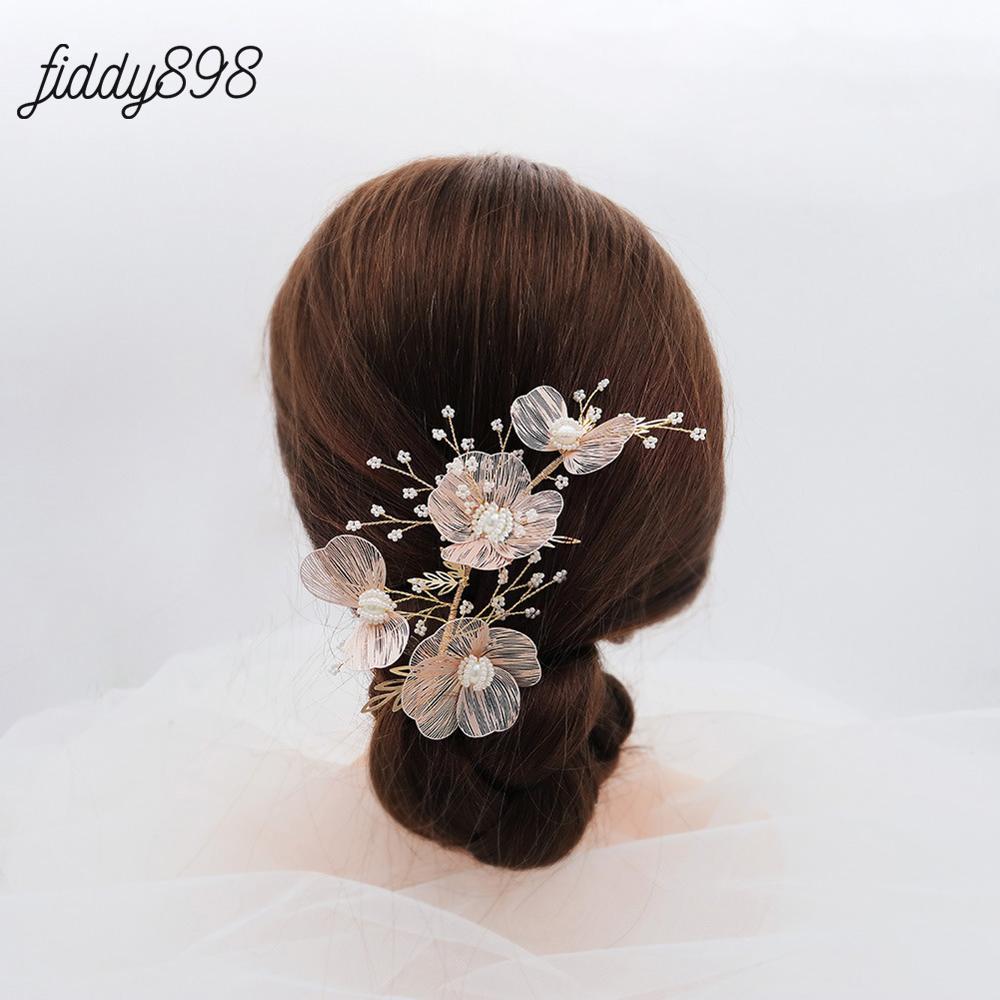 Accesorios de boda para novia, accesorios para el cabello de novia, diadema,...
