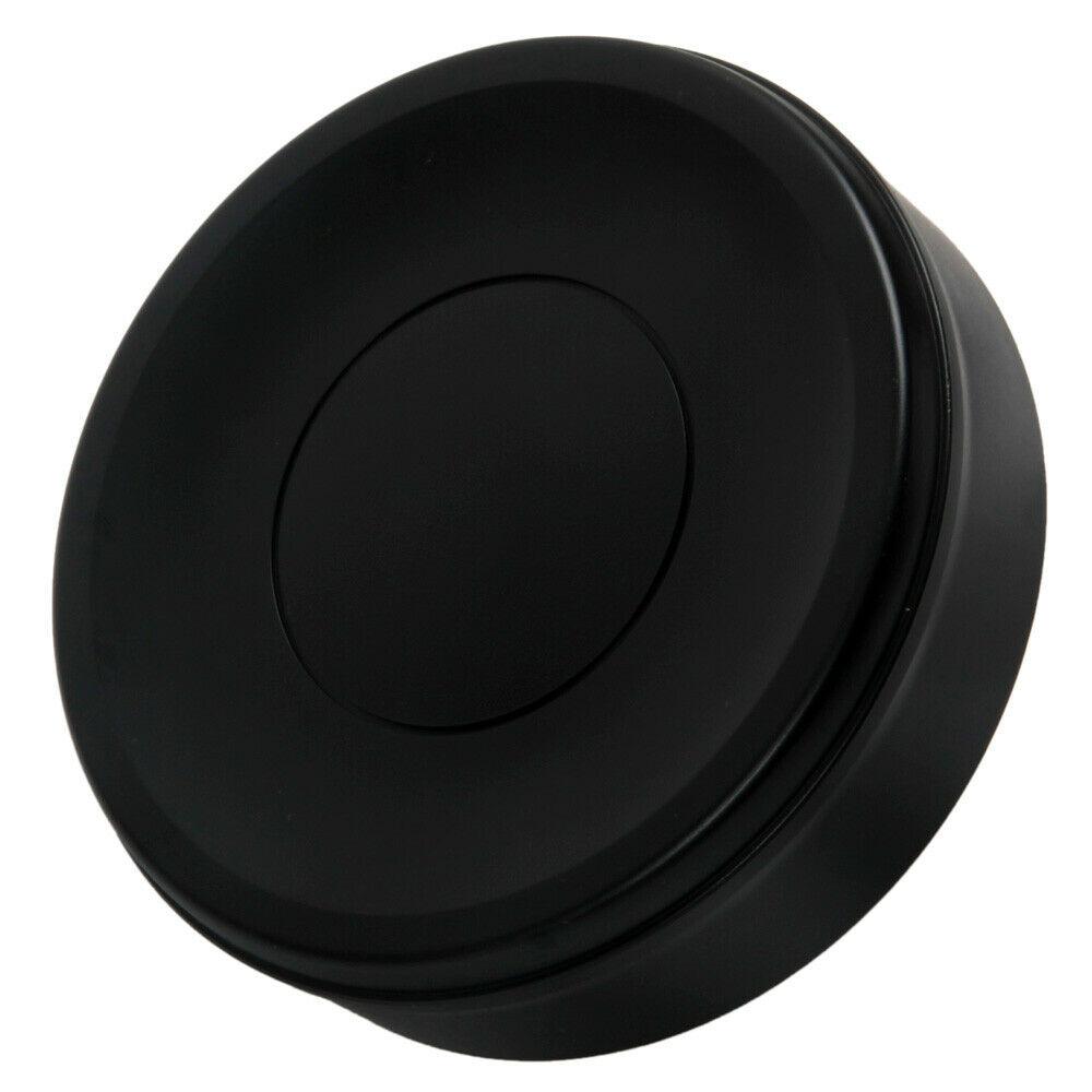 Tapa de objetivo frontal antideslizante FC para cámara Nikon AF-S Nikkor 14-24mm f/2,8G ED