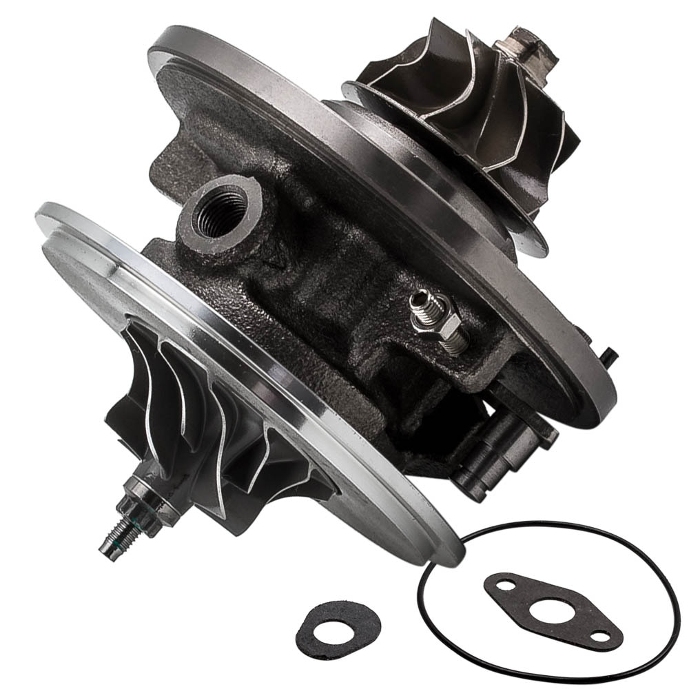 Turbo Cartridge CHRA For Audi A4 1.9 TDI B5 1997-99 110HP AHH/AFN 454231-0001 454231-0002, 454231-5005S,038145702LV Turbo  Core