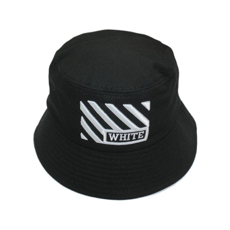 Summer Baseball Cap Fashion Sun Caps Fishing Hat for Men Women Unisex Teens Embroidered Snapback Flat Bill Hip Hop Hats недорого