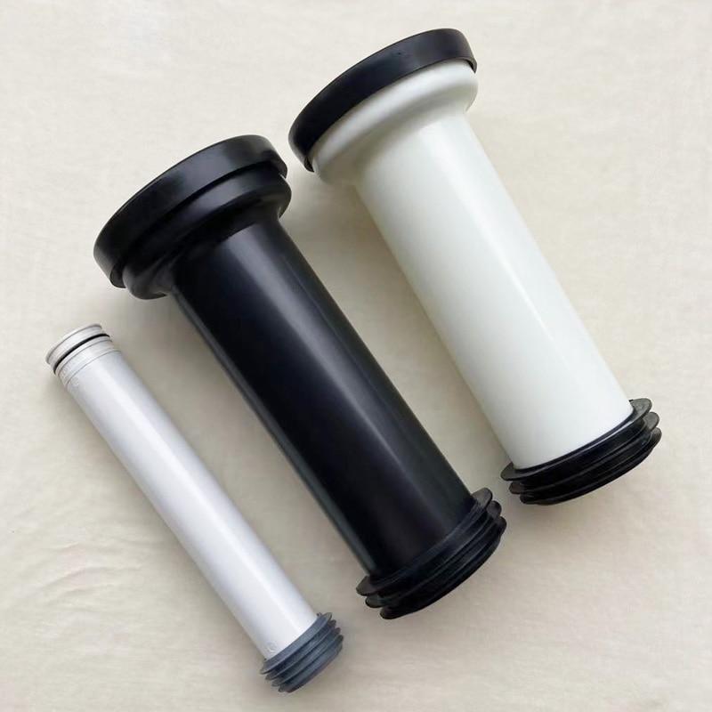 Настенная дренажная труба для туалета, настенная дренажная труба для туалета, входная труба, соединительные фитинги