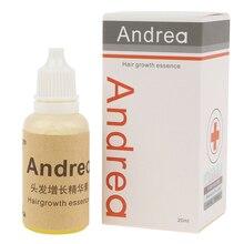 20ML Hair Growth Loss Essential Oils Liquid Dense Huile Essentielle Fast Sunburst Grow Restoration P