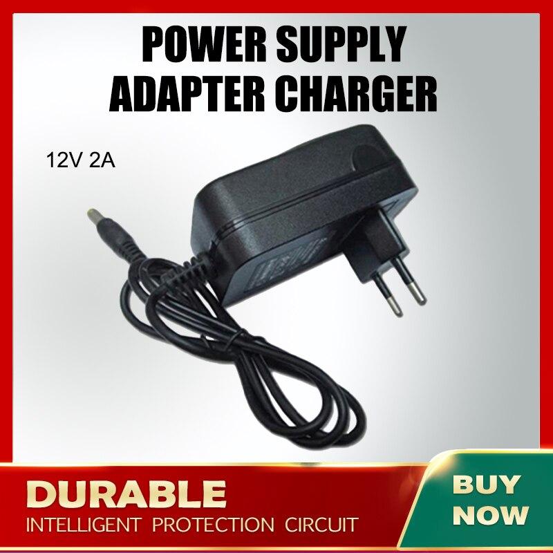 12V 2A AC DC адаптер питания настенное зарядное устройство для Teclast F7 ноутбук 12V 2A AC DC адаптер питания настенное зарядное устройство для Teclast