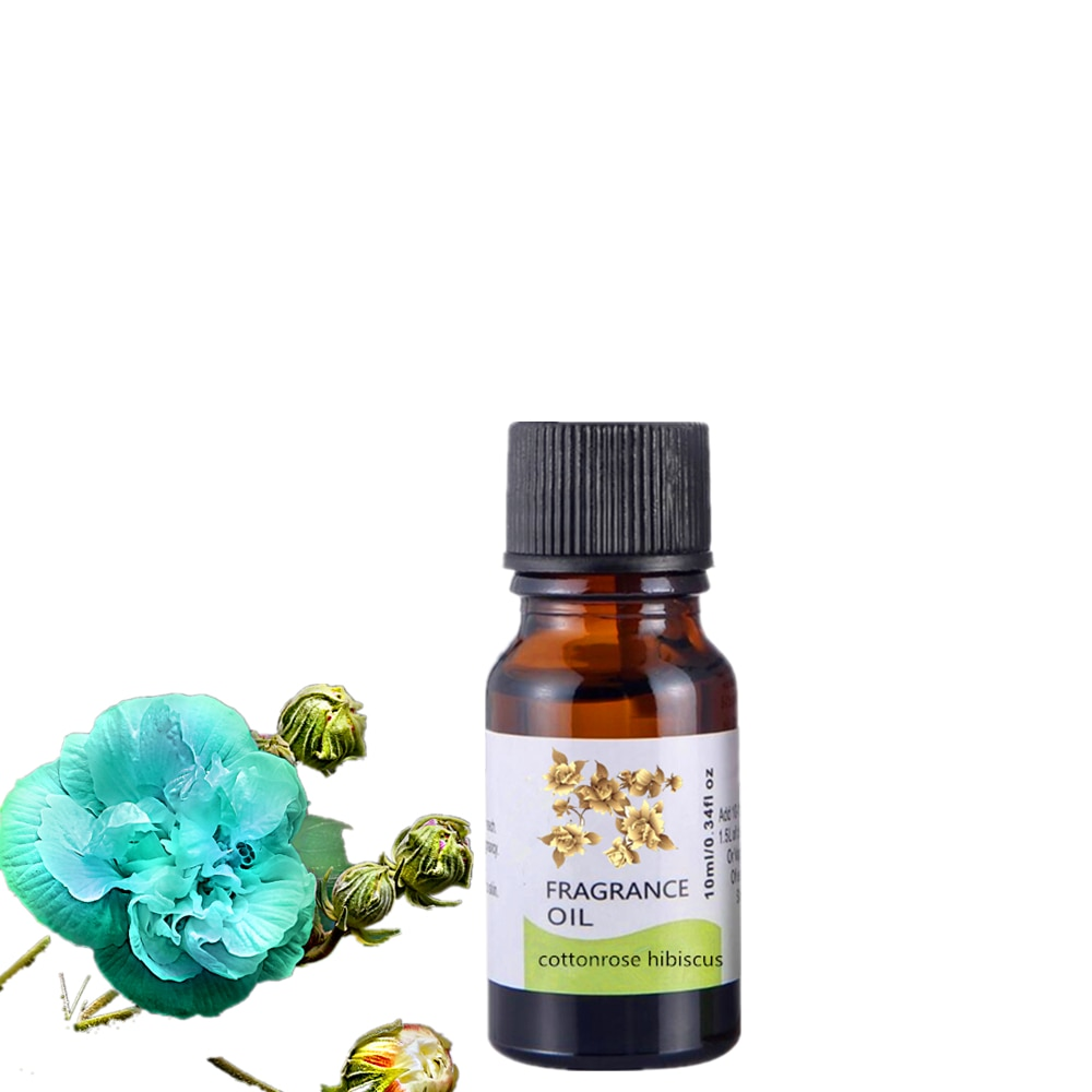 100% Pure Natural Plant Essential Oils For Aromatherapy Diffusers Essential Oils Organic Body Reliev